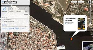 e-paisaje.org