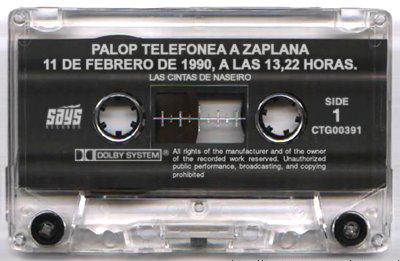 cassette3.jpg