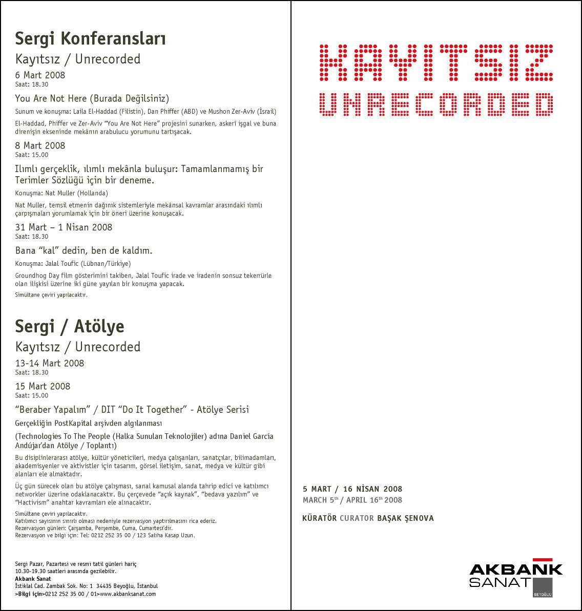 kayitsiz-10x21-foy-1.jpg