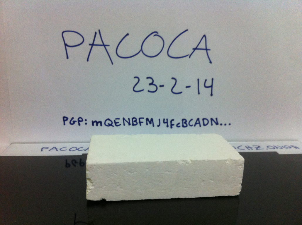 pacoca_press